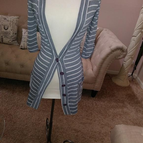 Lilly Lou Jackets & Blazers - Ladies jacket